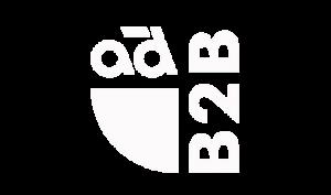 ad-b2b