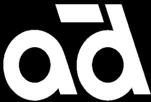 auteide-logo