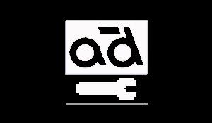 auteide-taller