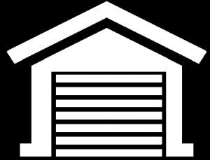 disponibilidad-logo