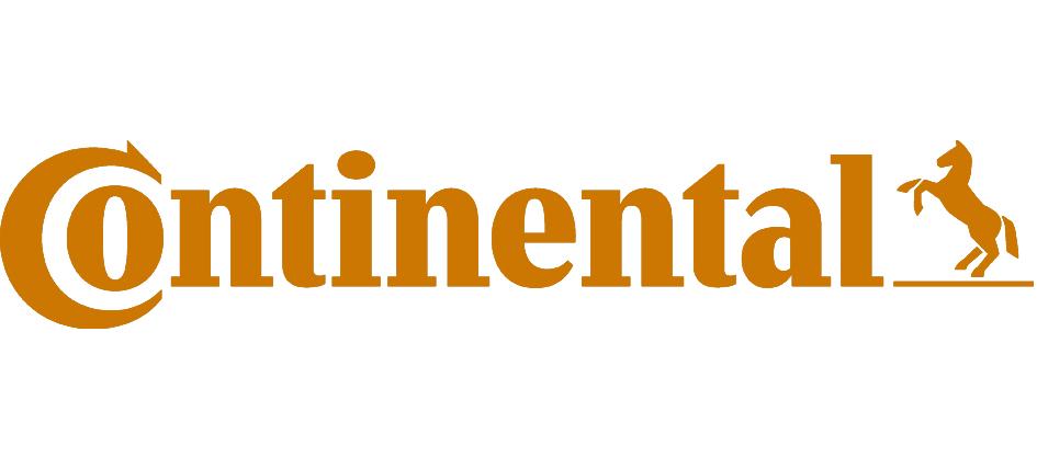 6-marca-continental