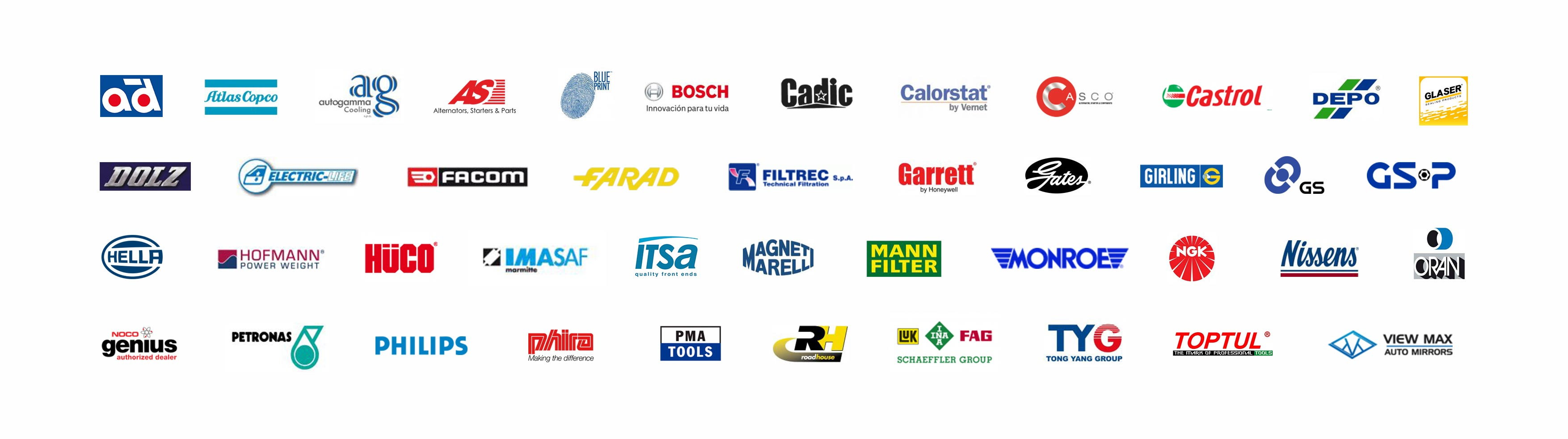 Logos-Auteide-web3