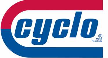 cyclo_logo_sized_for_website-39181558_tc