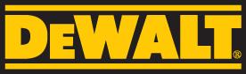 dewalt-logo-vector-01