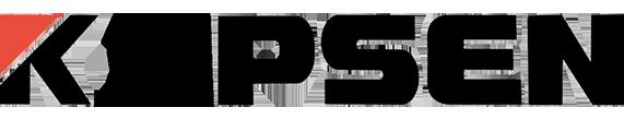 logo_KAPSEN