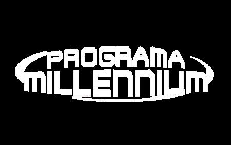 programa-millenium